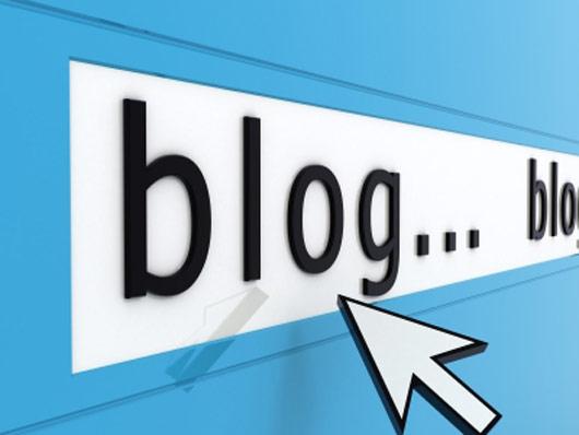choisir entre site et blog différences