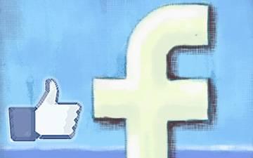 Augmenter interaction facebook