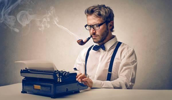 échange rédactionnel guest blog