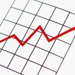 statistique blogging 3 mois