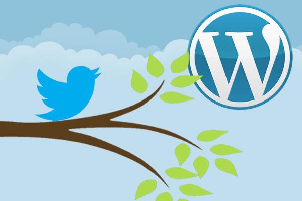 plugins twitter 2015