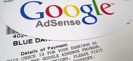 Faut-il vraiment choisir Google Adsense pour monétiser votre blog ?