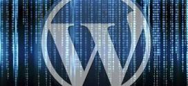 Limiter l'accès au tableau de bord WordPress aux abonnés