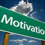motivation premier mois blogging