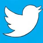 quel moment twitter