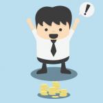 Afficher statistiques et revenus blog