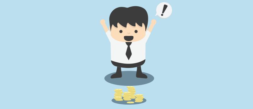 publier statistiques et revenus blog