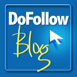 commentaires dofollow 2015