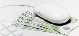 Monétisation par la Publicité : définition des modes de rémunération