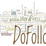 liste blogs dofollow 2015