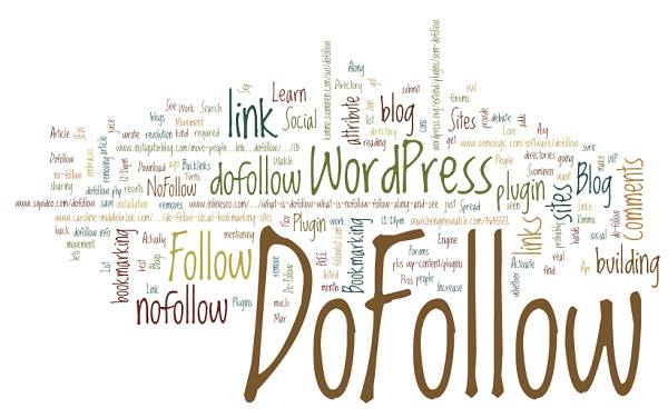 liste blogs dofollow 2015