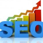 création backlinks pour blog