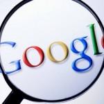 Ecrire blog pour google