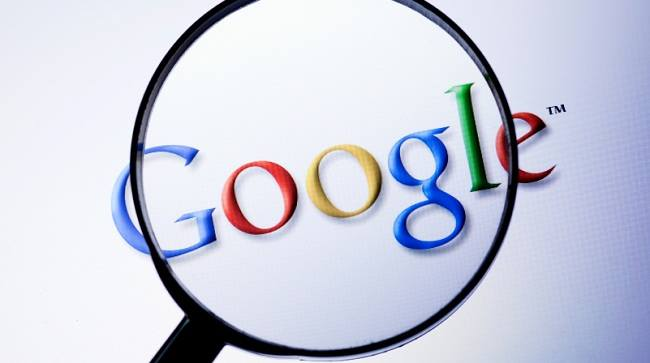 Indexer blog rapidement google