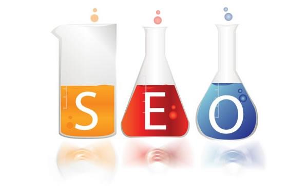 5 astuce SEO google