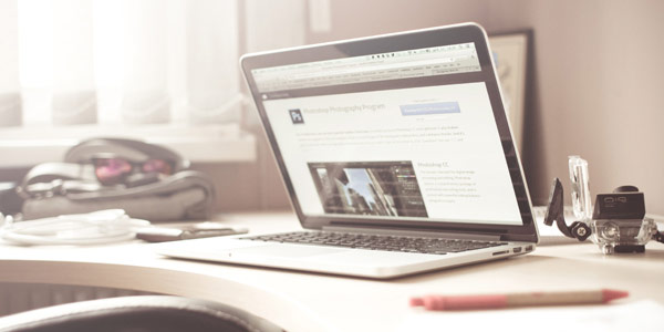 Améliorer les résultats blog