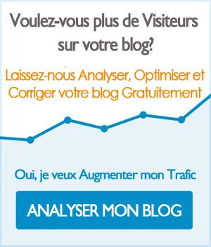 analyser-mon-blog