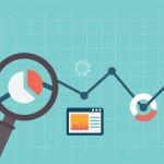 5 astuces améliorer référencement