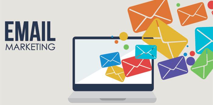 Forcer l'ouverture des email