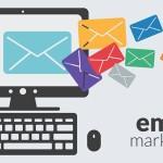 17 sujet email pour lire