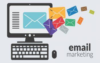 17 exemple de sujets d'email pour augmenter votre taux d'ouverture