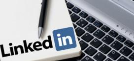 Booster sa visibilité et obtenir des visiteurs avec LinkedIn