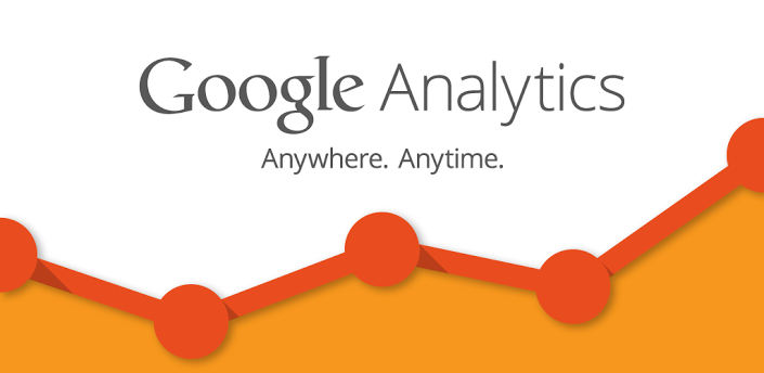 Fonction google analytics utile