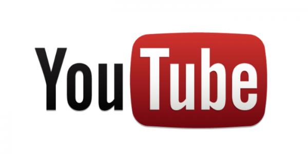 comment devenir connu youtube