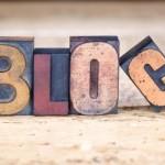 Qu'est ce qu'un blog