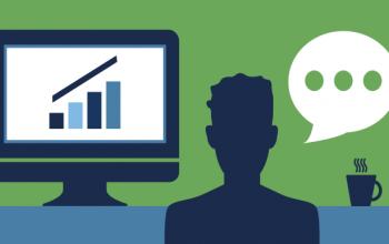 Améliorer le taux de conversion: Comment personnaliser l'expérience utilisateur