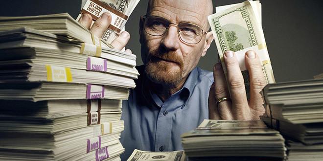 Gagner argent internet
