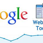 comment utiliser webmaster tools