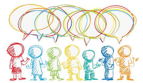 créer communauté blog