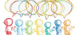 Comment créer une communauté pour son blog