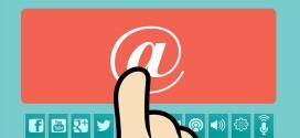 19 astuces pour Augmenter votre liste d'email