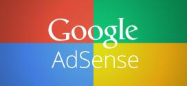 Dois-je ajouter Google AdSense sur mon nouveau blog ?