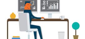 Outils SEO: 4 activités à automatiser pour un meilleur référencement