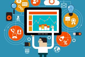 Comment une agence de Webmarketing peut vous aider à améliorer votre trafic