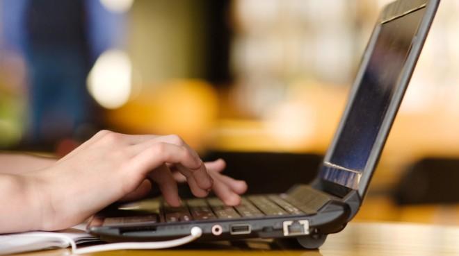 écrire un article invité