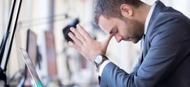 Pourquoi 98 % des web-entrepreneurs échouent sur internet