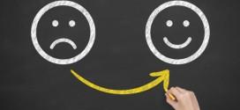 Comment éviter les commentaires négatifs sur votre business