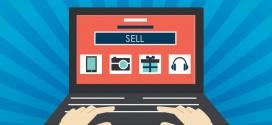 Pourquoi vous n'arrivez pas à vendre avec votre site ?