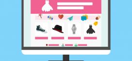 Pourquoi PrestaShop est la meilleure solution e-commerce