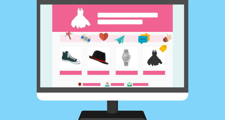 prestashop solution e-commerce