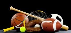 Comment créer un site de sport: Le Guide