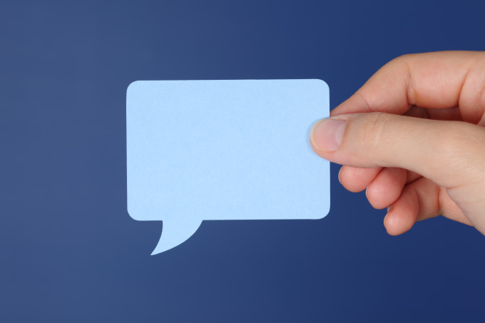 seo commentaires