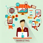 stratégie marketing multicanal