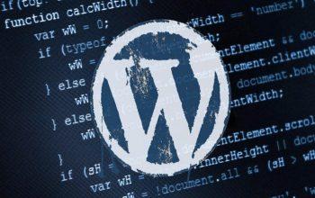 Comment savoir si mon site wordpress est piraté