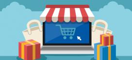 Pourquoi votre boutique e-commerce a besoin d'un blog