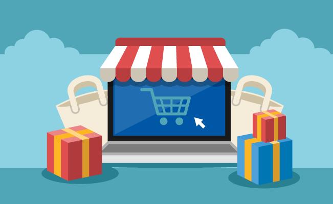 Blog pour boutique ecommerce